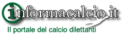 Informacalcio